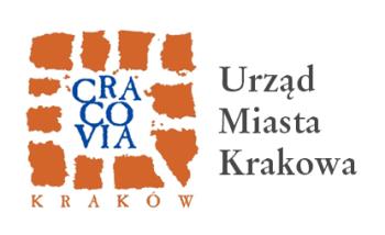 Municipality of Krakow