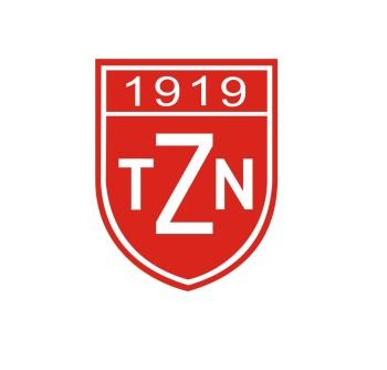 Tatrzański Związek Narciarski